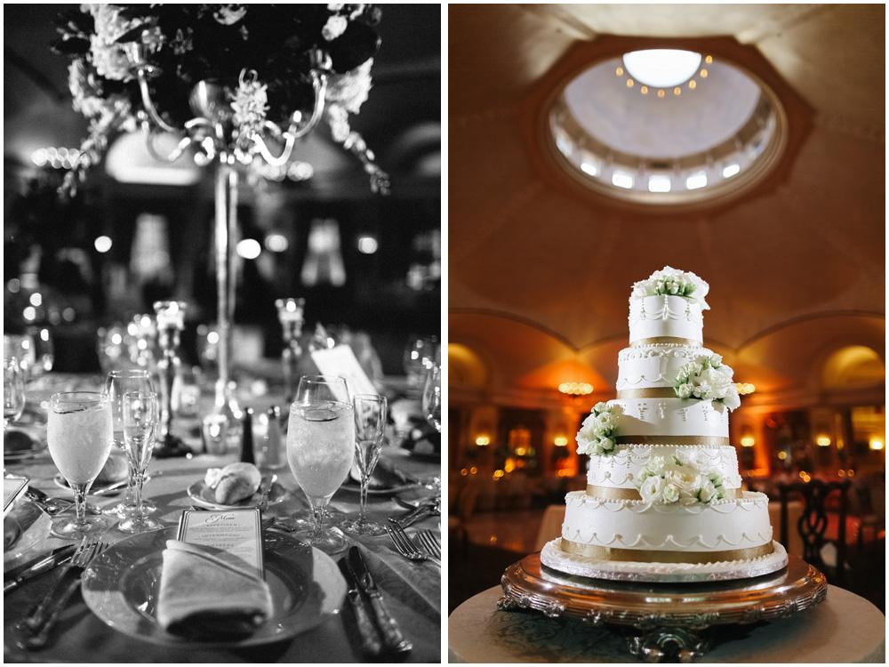 pleasantdale_chateau_wedding_40.jpg