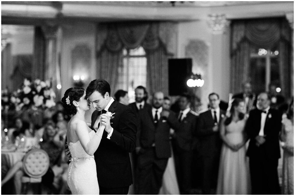 pleasantdale_chateau_wedding_43.jpg