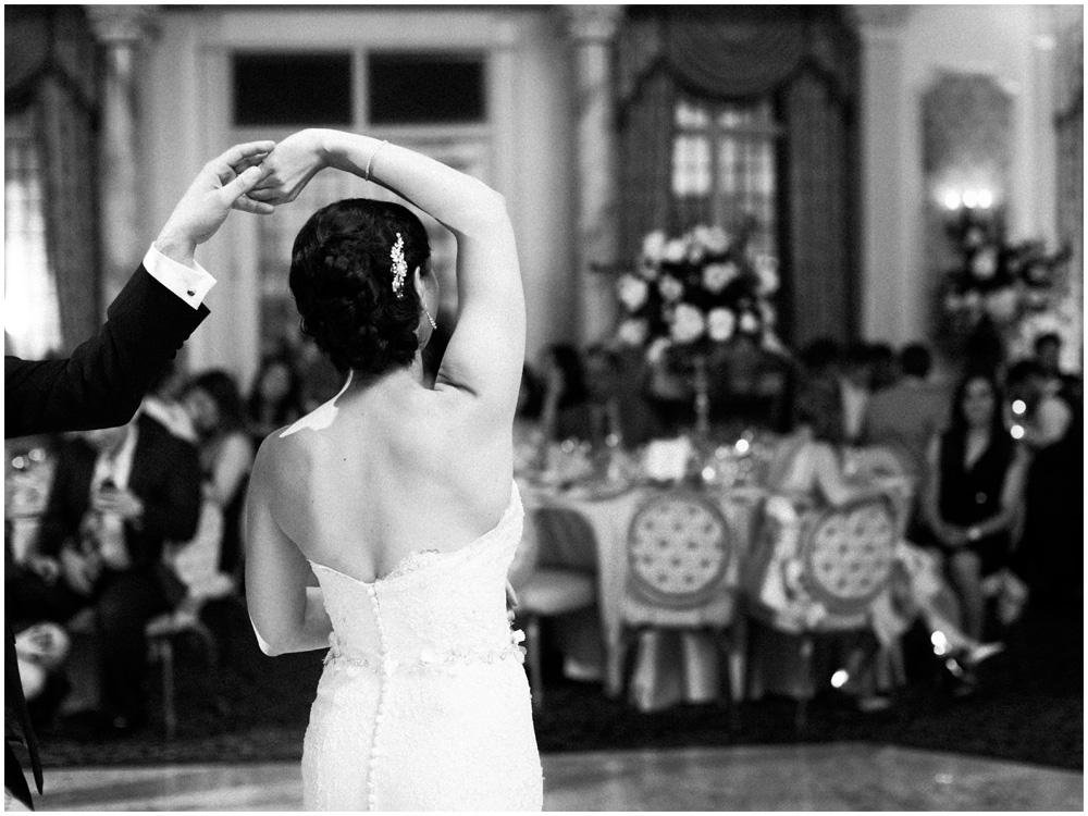 pleasantdale_chateau_wedding_41.jpg