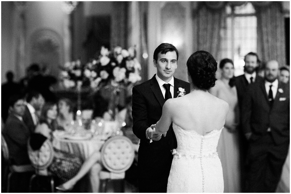 pleasantdale_chateau_wedding_42.jpg