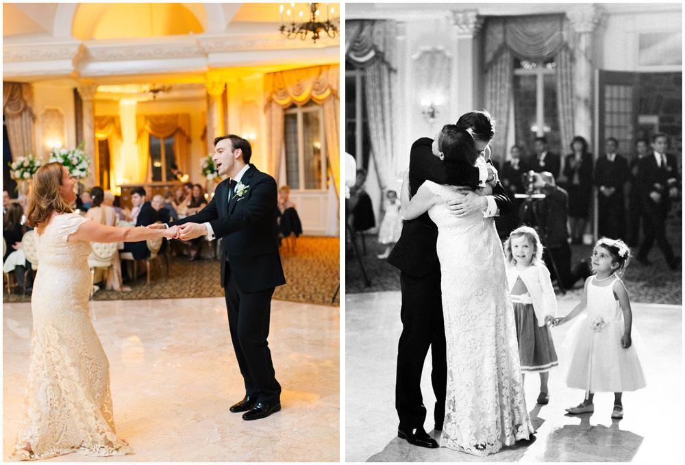 pleasantdale_chateau_wedding_44.jpg