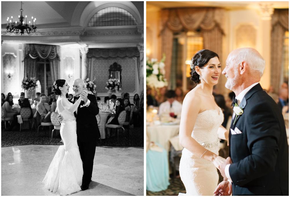 pleasantdale_chateau_wedding_45.jpg