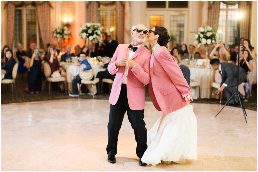 pleasantdale_chateau_wedding_46.jpg