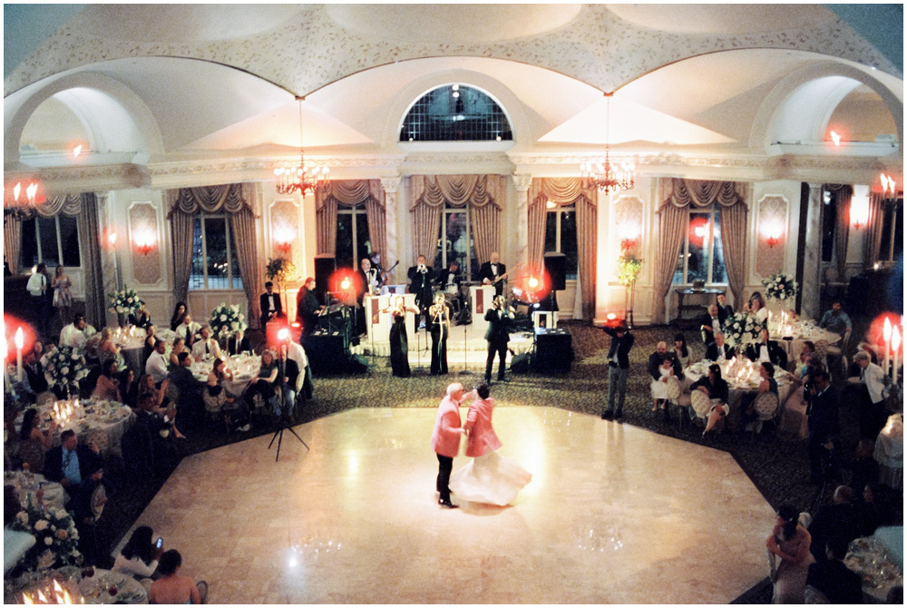 pleasantdale_chateau_wedding_48.jpg