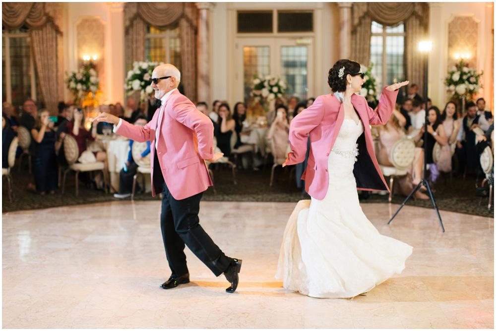 pleasantdale_chateau_wedding_47.jpg