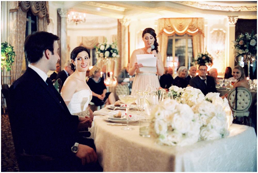 pleasantdale_chateau_wedding_49.jpg