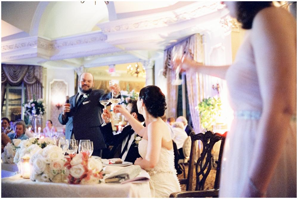 pleasantdale_chateau_wedding_50.jpg
