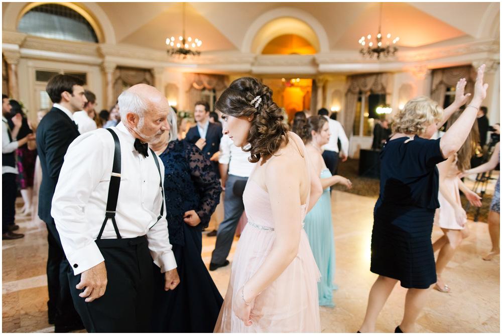 pleasantdale_chateau_wedding_54.jpg