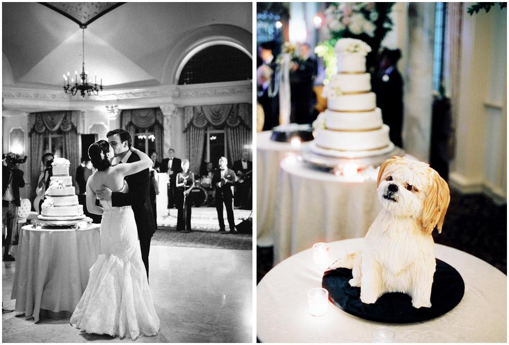 pleasantdale_chateau_wedding_53.jpg