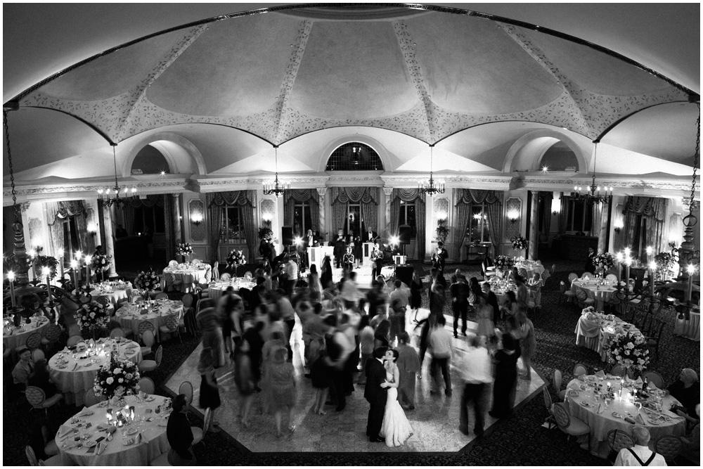 pleasantdale_chateau_wedding_56a.jpg
