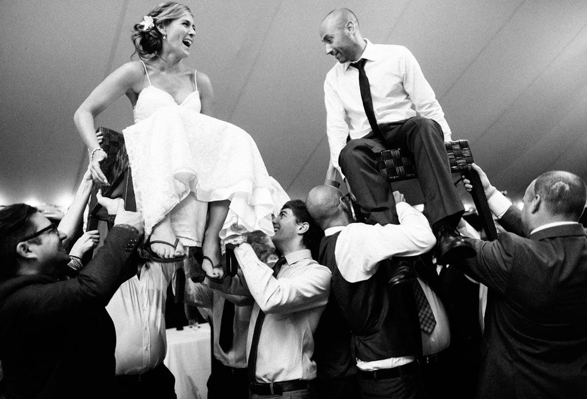ahmetze_beach_haven_wedding_01.jpg