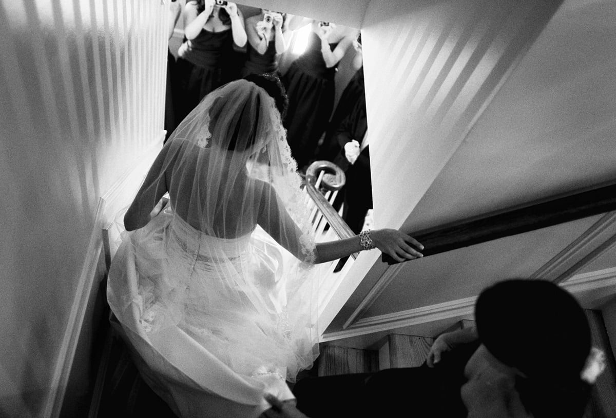 ahmetze_the_palace_wedding_01.jpg