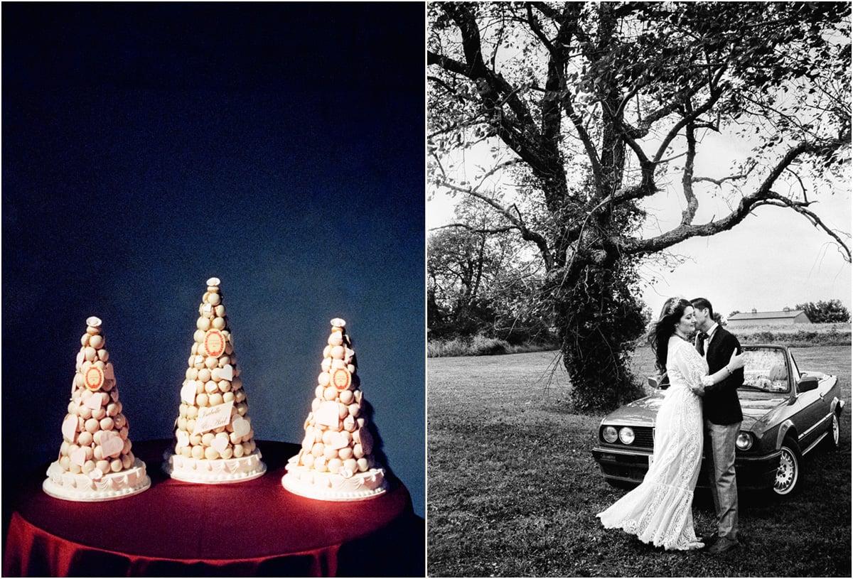 ahmetze_PA_wedding_photography_03.jpg