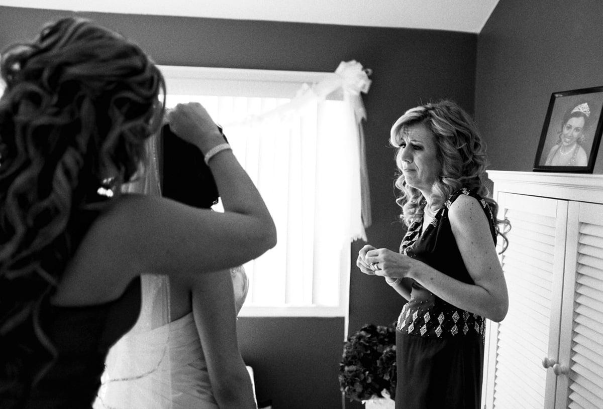 ahmetze_ny_wedding_photography_05.jpg