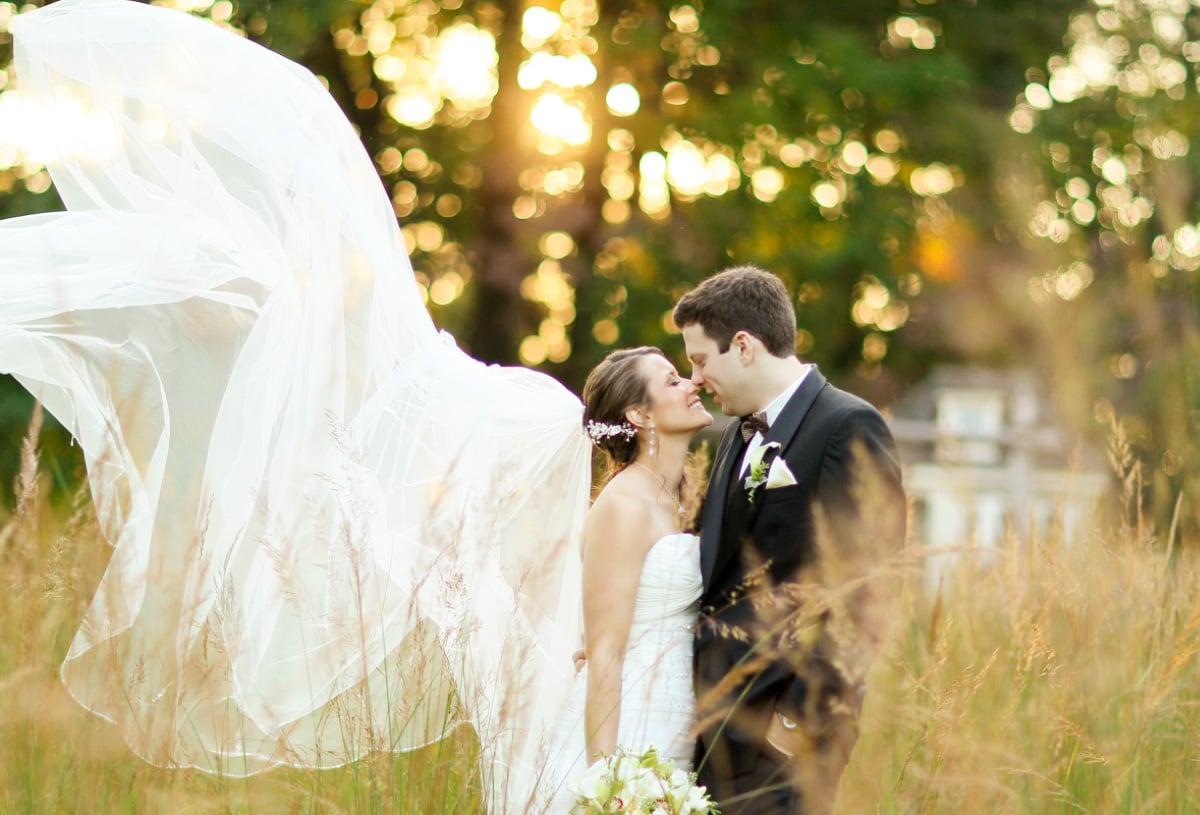 ahmetze_nj_wedding_photography_02.jpg
