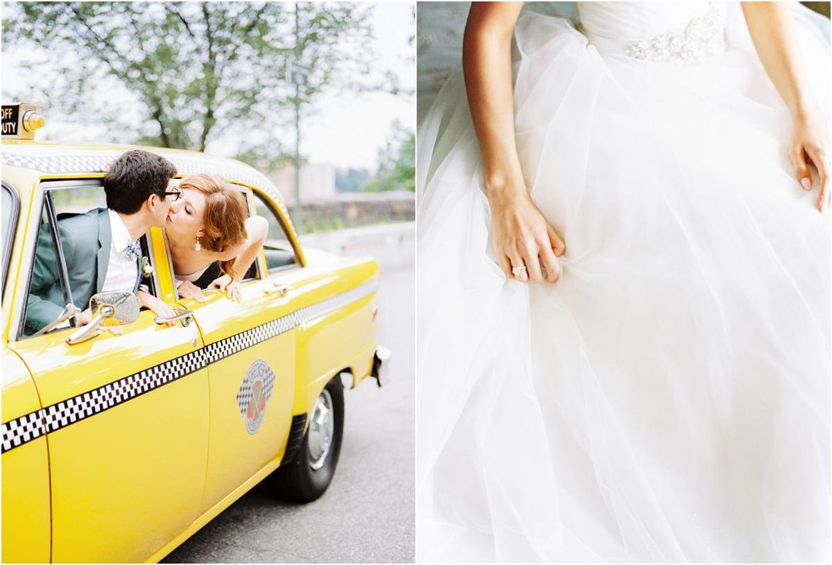 ahmetze_ny_wedding_photography_06.jpg