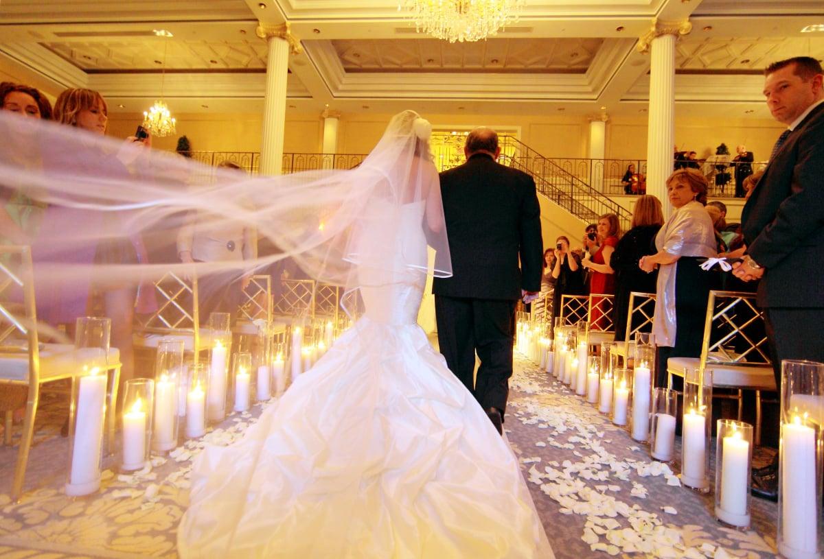 ahmetze_palace_nj_wedding_photography_02.jpg