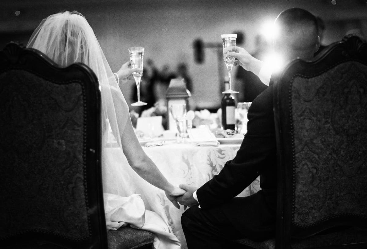 ahmetze_ny_wedding_photography_07.jpg