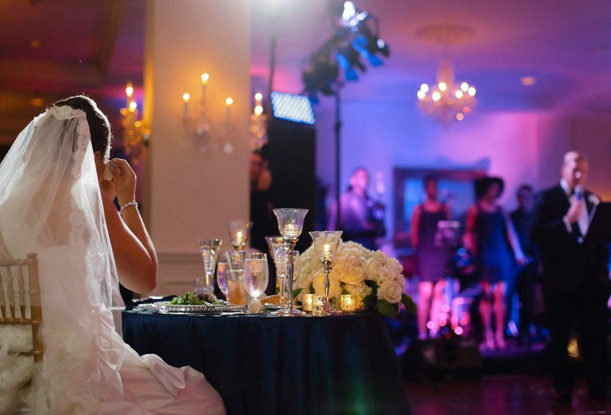 ahmetze_trump_nj_wedding_photography_04.jpg