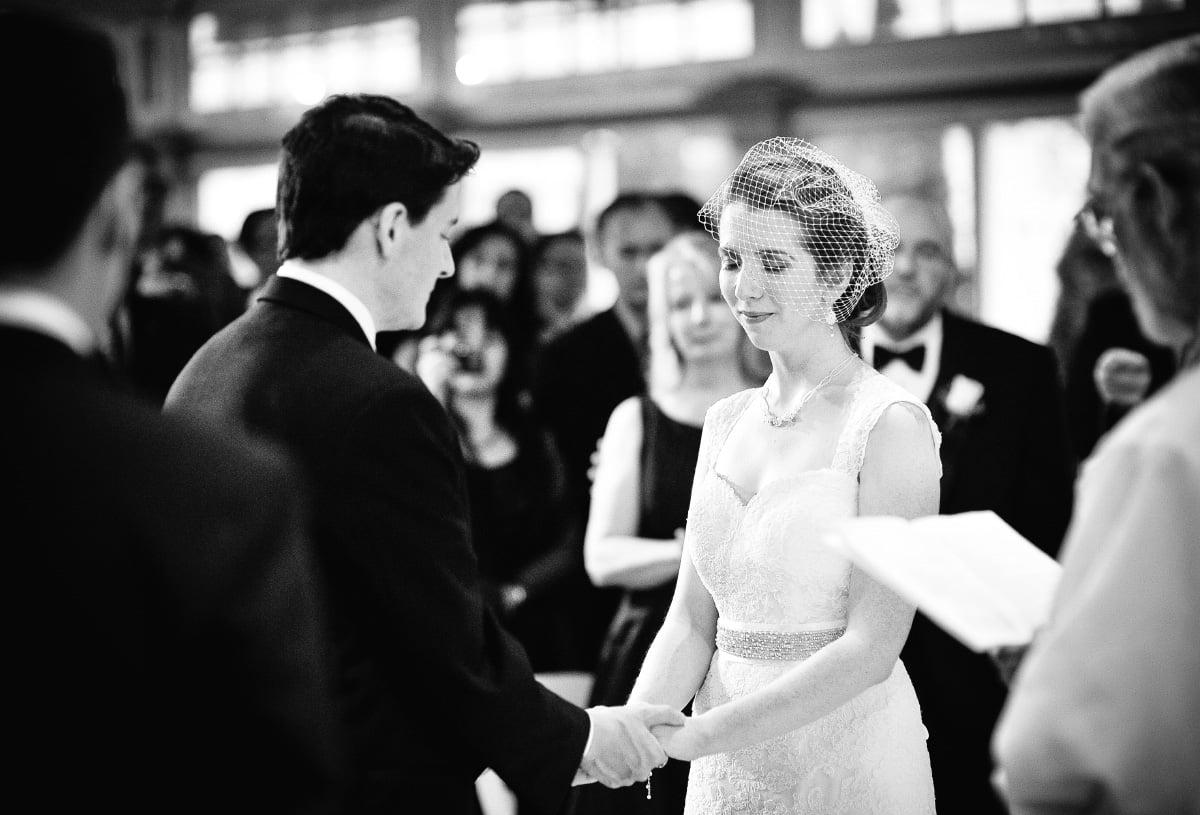 ahmetze_wedding_photography_02.jpg
