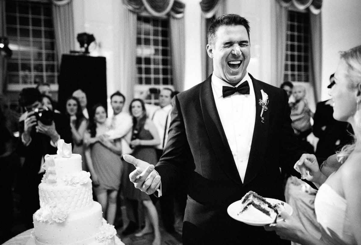 ahmetze_ny_wedding_13.jpg