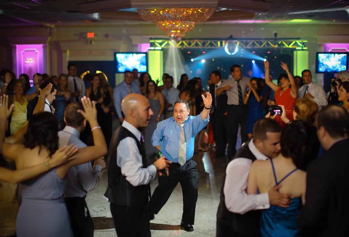 ahmetze_ny_wedding_15.jpg