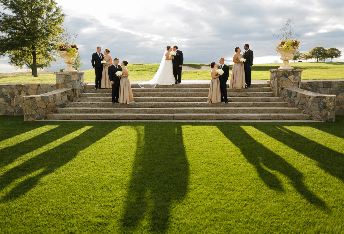 ahmetze_trump_nj_wedding_photography_05.jpg