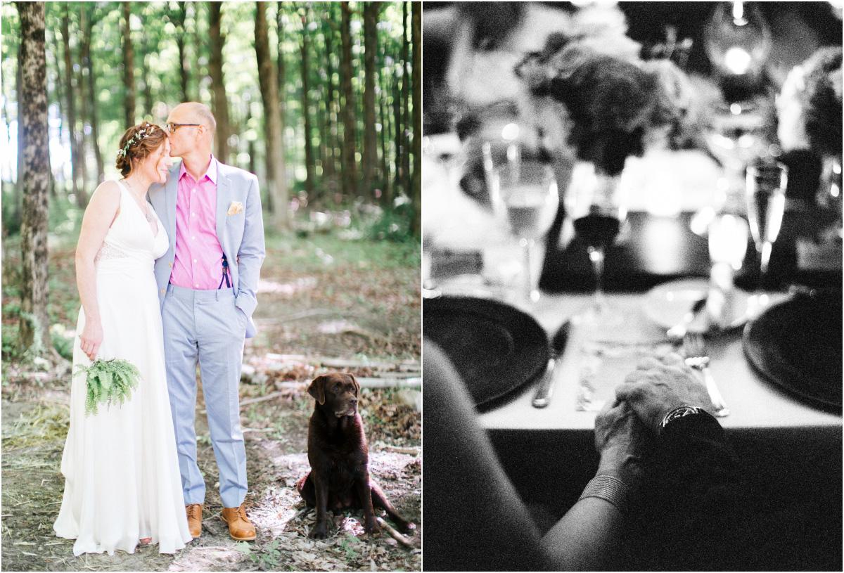 ahmetze_ny_wedding_16.jpg