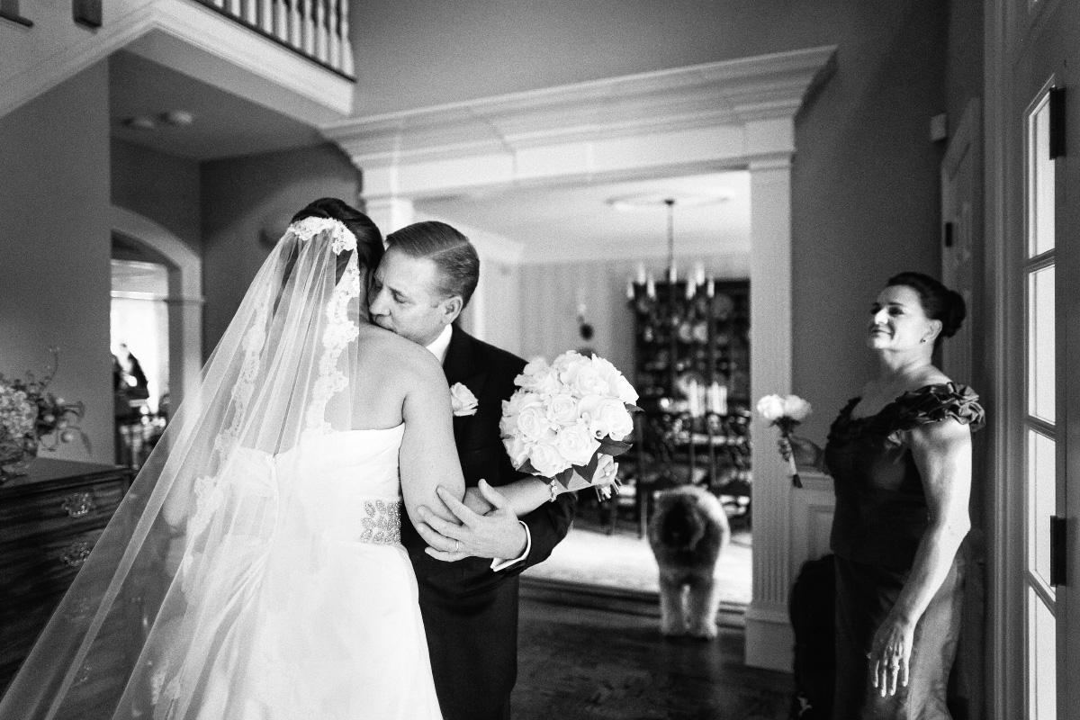 trump_bedmisnter_wedding_photography_ahmetze_02.jpg