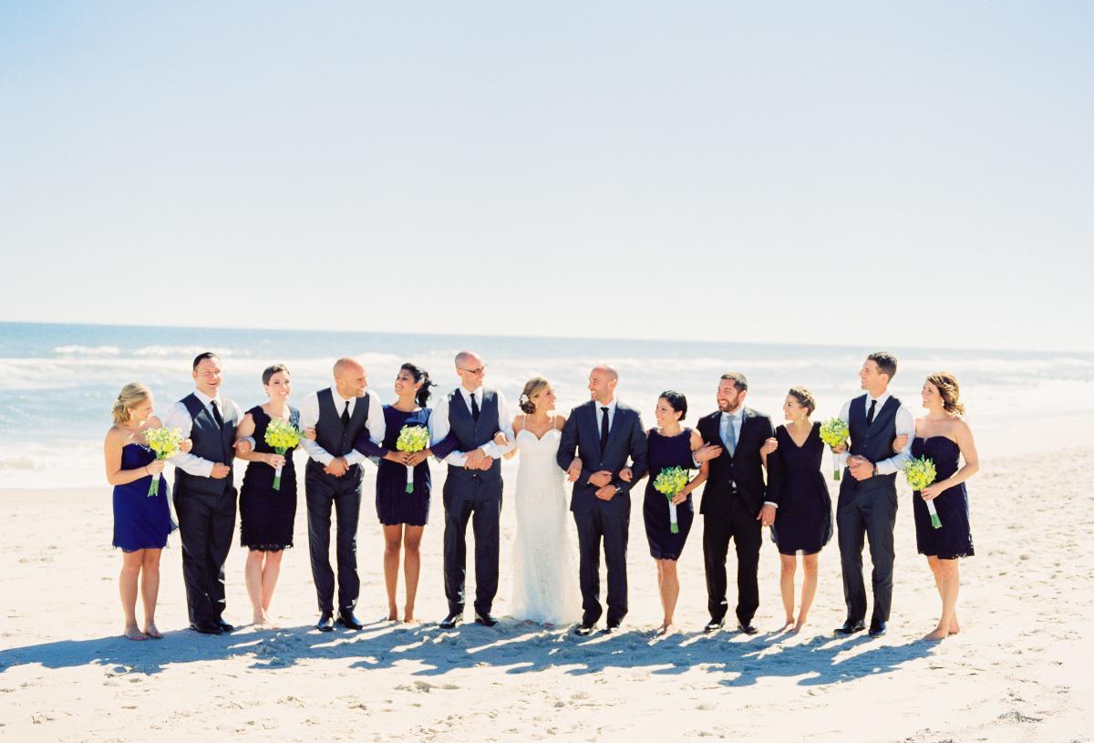 ahmetze_beach_wedding_photography.jpg