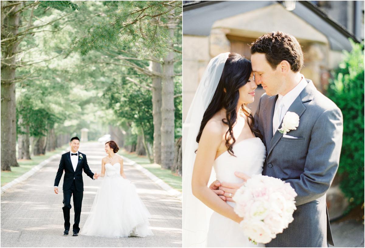 ahmetze_ashford_estate_wedding_03.jpg