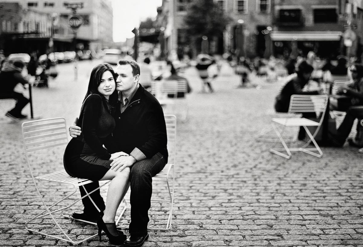 ahmetze_nyc_engagement_photography_04.jpg