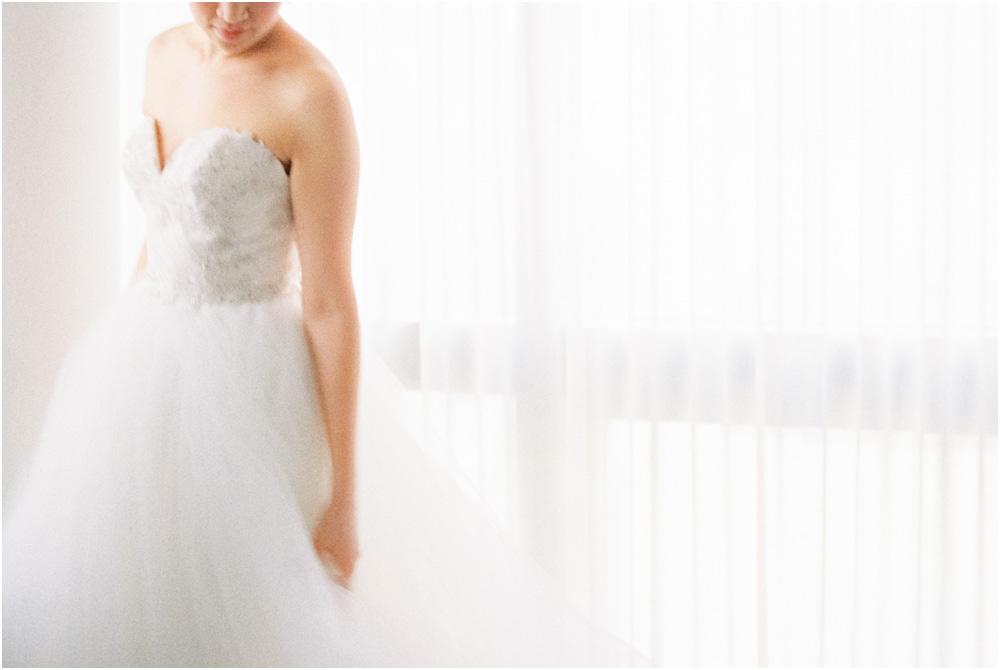 lafayette-nyc-wedding-ahmetze-08.jpg
