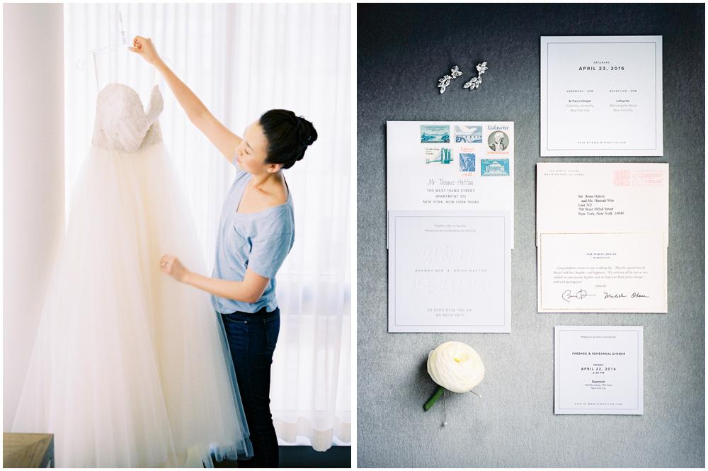 lafayette-nyc-wedding-ahmetze-02.jpg