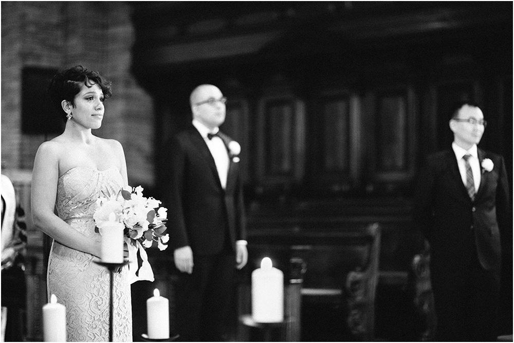 lafayette-nyc-wedding-ahmetze-17.jpg