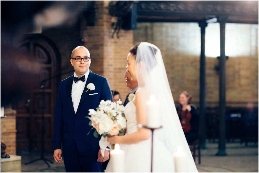 lafayette-nyc-wedding-ahmetze-25.jpg