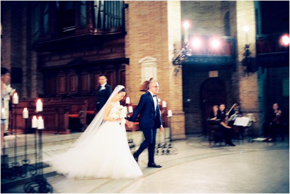 lafayette-nyc-wedding-ahmetze-30.jpg