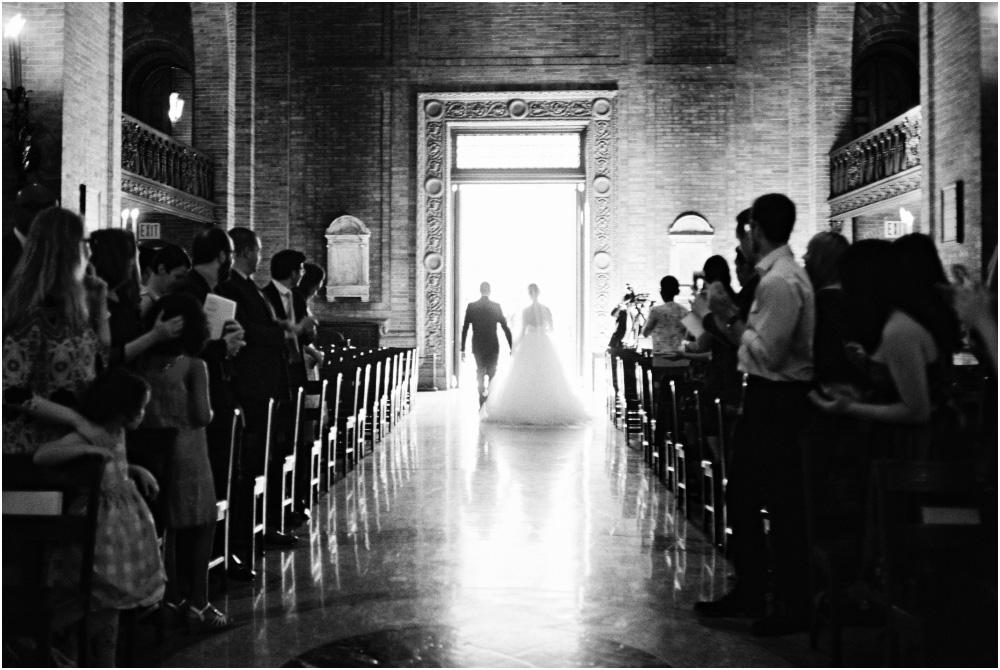 lafayette-nyc-wedding-ahmetze-31.jpg
