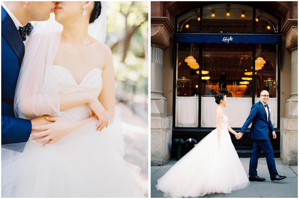 lafayette-nyc-wedding-ahmetze-40.jpg