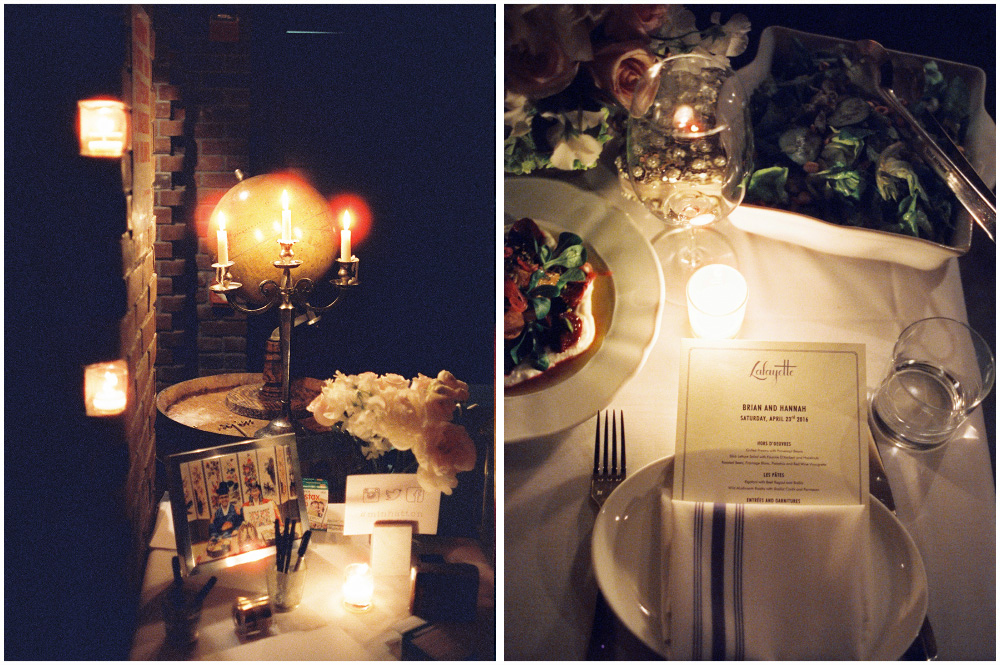 lafayette-nyc-wedding-ahmetze-45.jpg