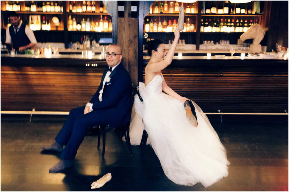 lafayette-nyc-wedding-ahmetze-53.jpg