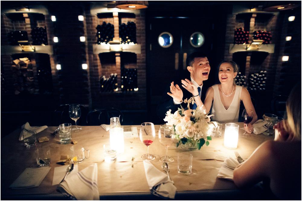 lafayette-nyc-wedding-ahmetze-58.jpg