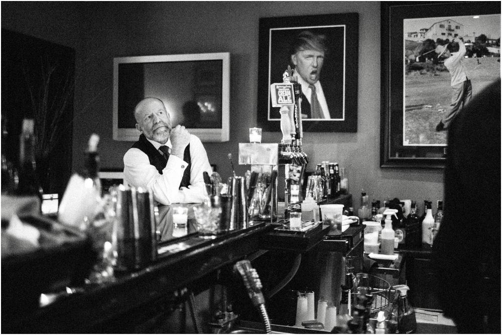 Trump_Wedding_ahmetze_030.jpg