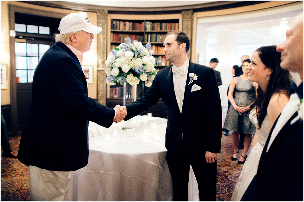 Trump_Wedding_ahmetze_041.jpg