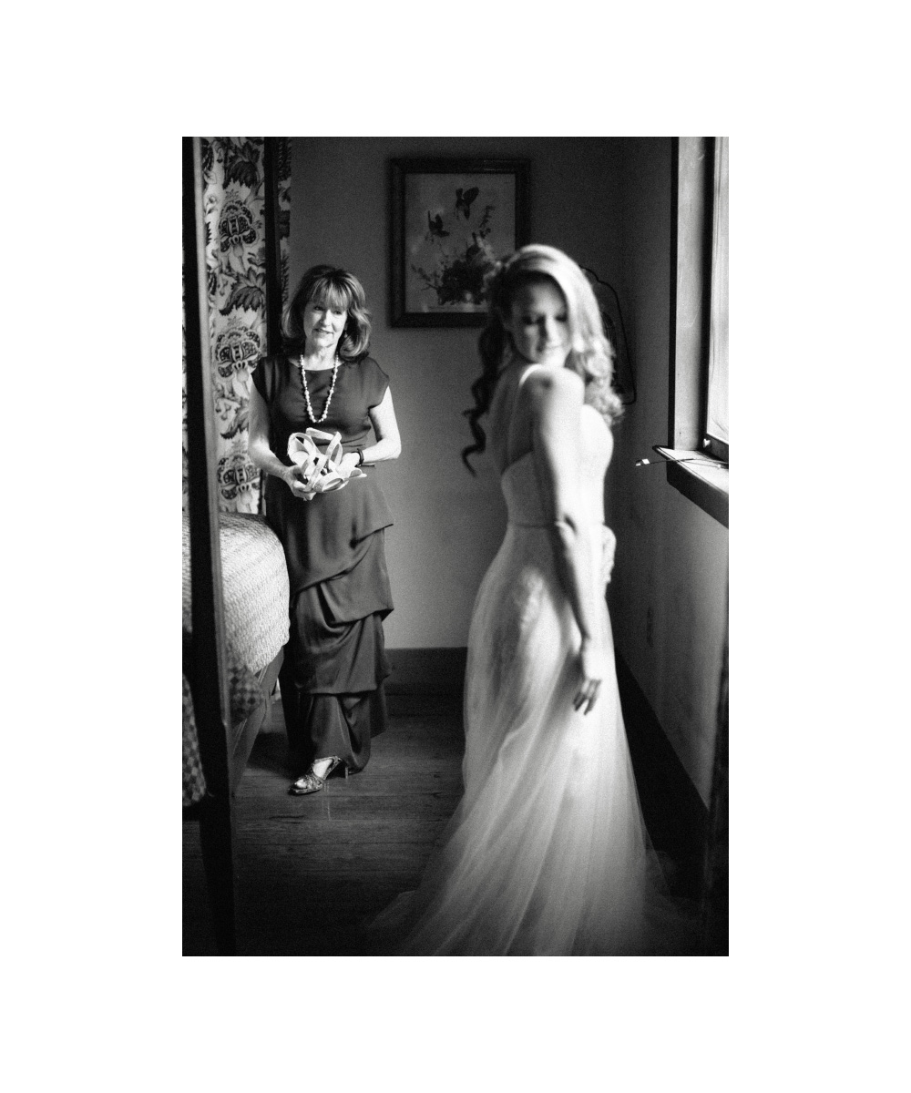 gedney_farm_berkshires_wedding_020.jpg