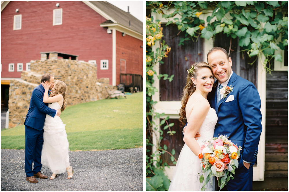 gedney_farm_berkshires_wedding_028.jpg