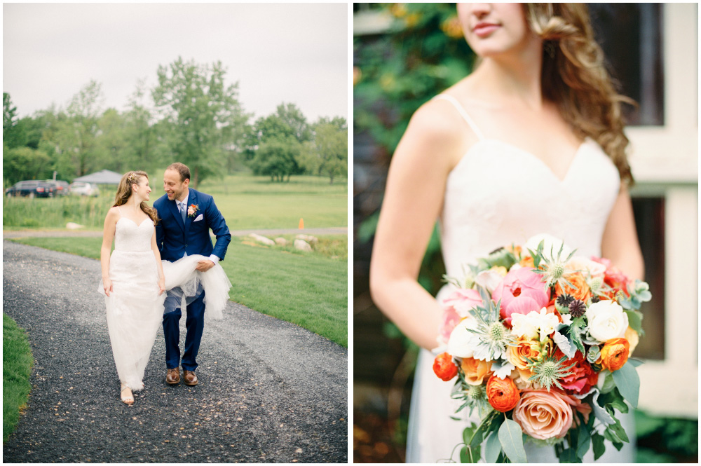 gedney_farm_berkshires_wedding_029.jpg
