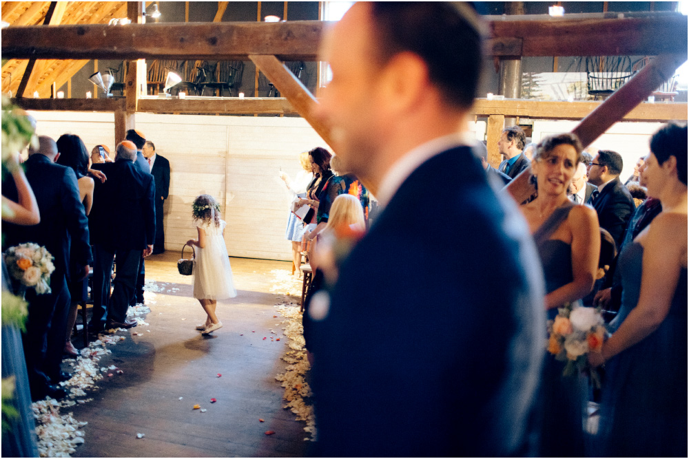 gedney_farm_berkshires_wedding_039.jpg