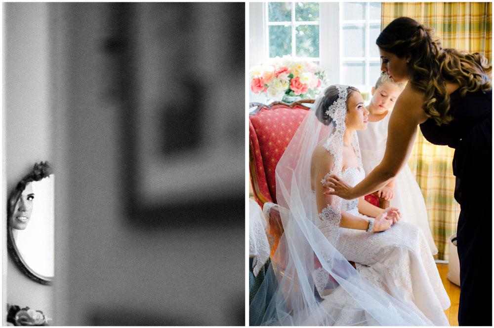ahmetze_ossining_ny_wedding_003.jpg