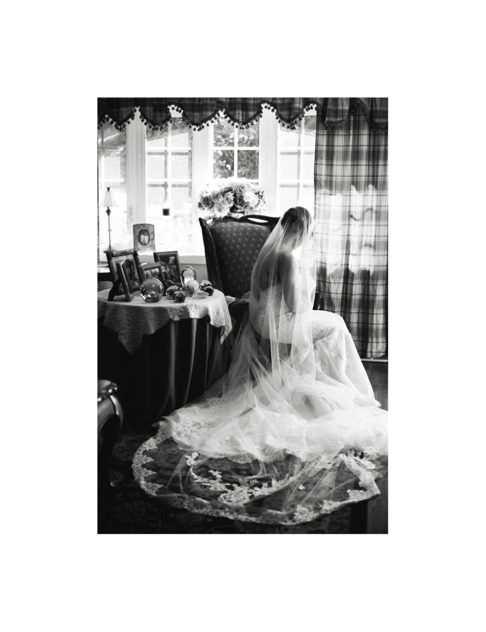 ahmetze_ossining_ny_wedding_007.jpg